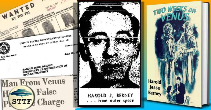 Harold J Berney Header 2020.png