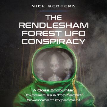 RENDELSHAM2 - SQUARE.jpg