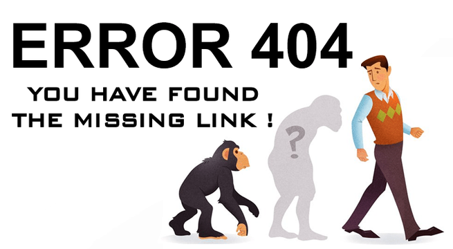 404-01b.png