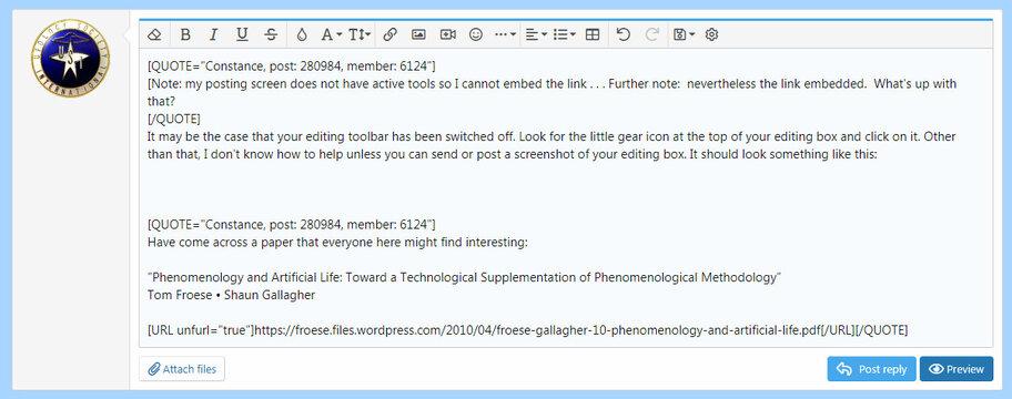 toolbar-01a.jpg
