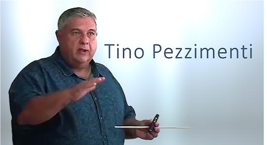 TinoPezzimenti-01c.png
