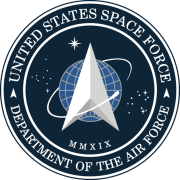 1024px-Seal_of_the_United_States_Space_Force.svg.png