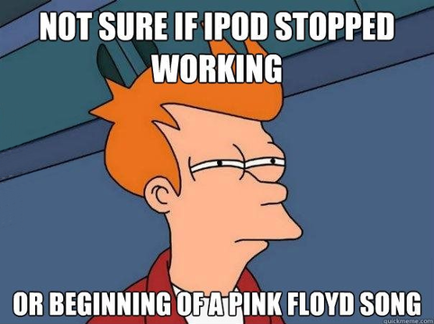 PinkFloydJoke-02a.png