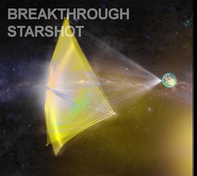 BreakthroughStarshot-01b.png