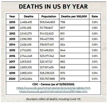 cdc-deaths-2020.jpg