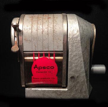 ApscoSharpener-01b.jpg
