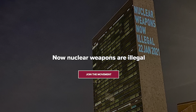 NukesIllegal-01a.png