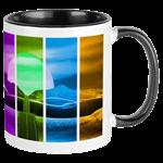 TGR Mug - Design by Randall