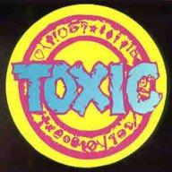 toxicsurf