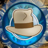 Fedora Chronicles