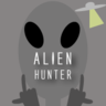 AlienHunter
