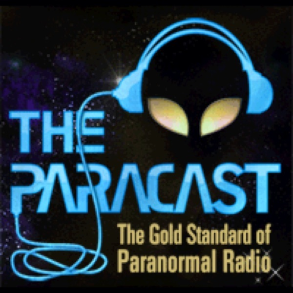 The Paracast+ Premium — The Gold Standard of Paranormal Radio